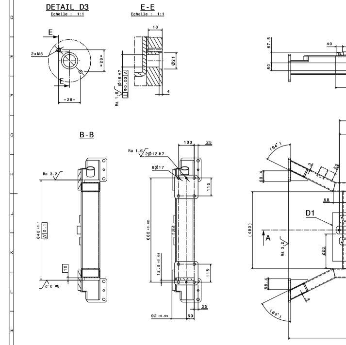 prestations_ferroviaire_miniature-projet-1_application
