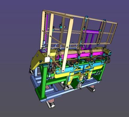 prestations_ferroviaire_miniature-projet-1_conception